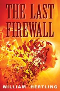 The Last Firewall