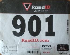 10K Running Tage